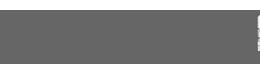 Bundesrat Logo