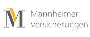 Mannheimer Logo